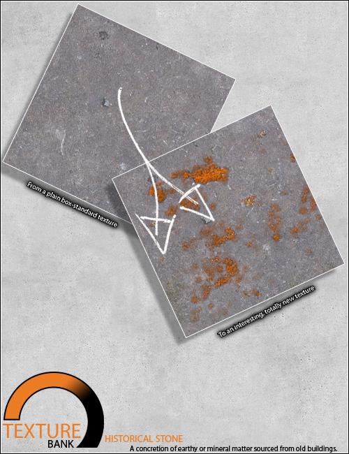 Texture Bank Vol 5 Historic Stone by: ForbiddenWhispersFWDesign, 3D Models by Daz 3D