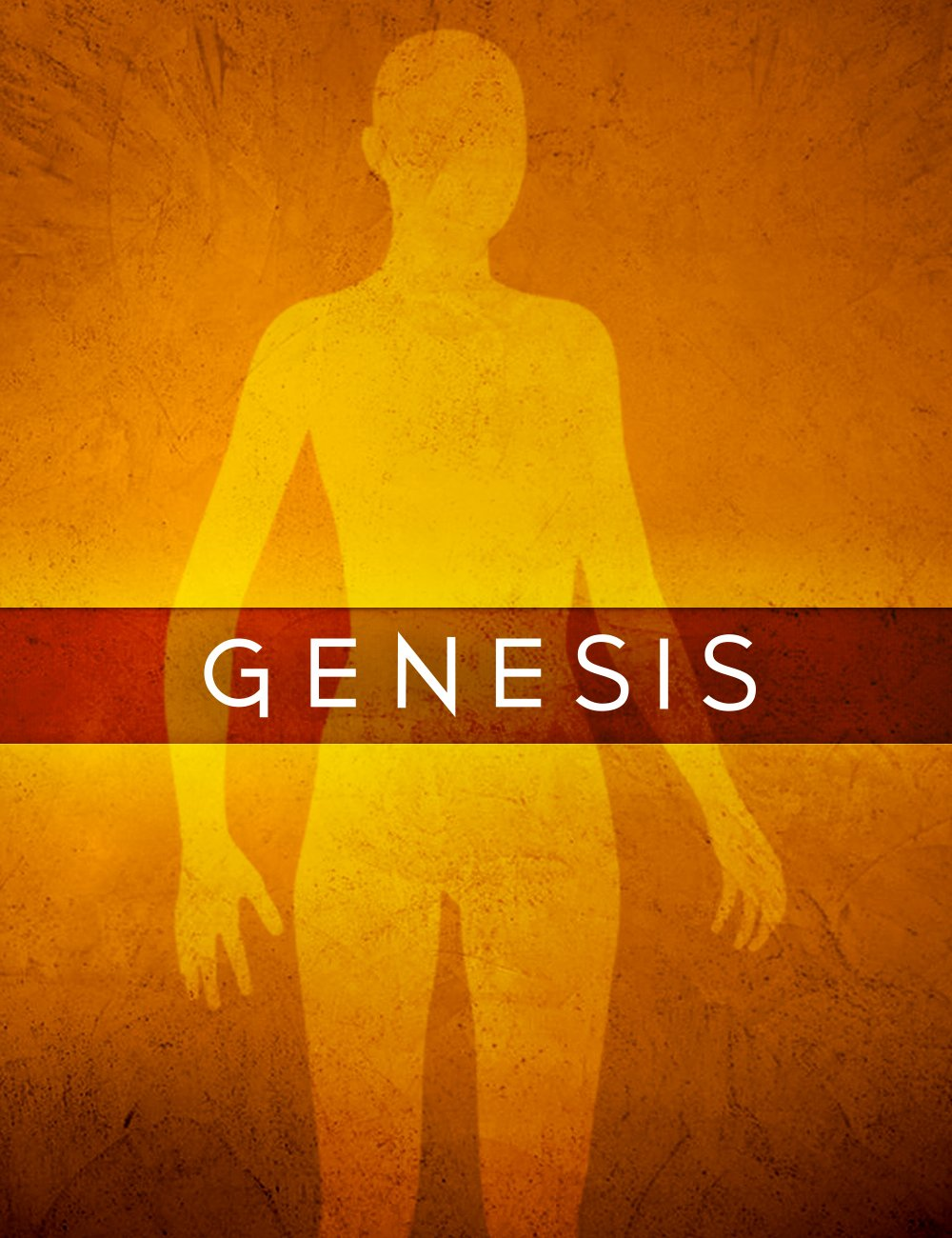 Genesis Starter Essentials by: , 3D Models by Daz 3D