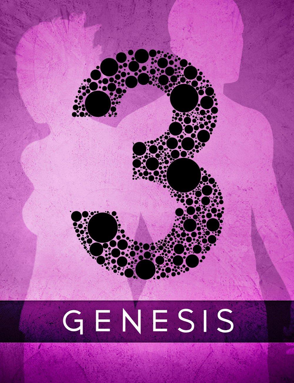 Genesis 3 Starter Essentials by: , 3D Models by Daz 3D