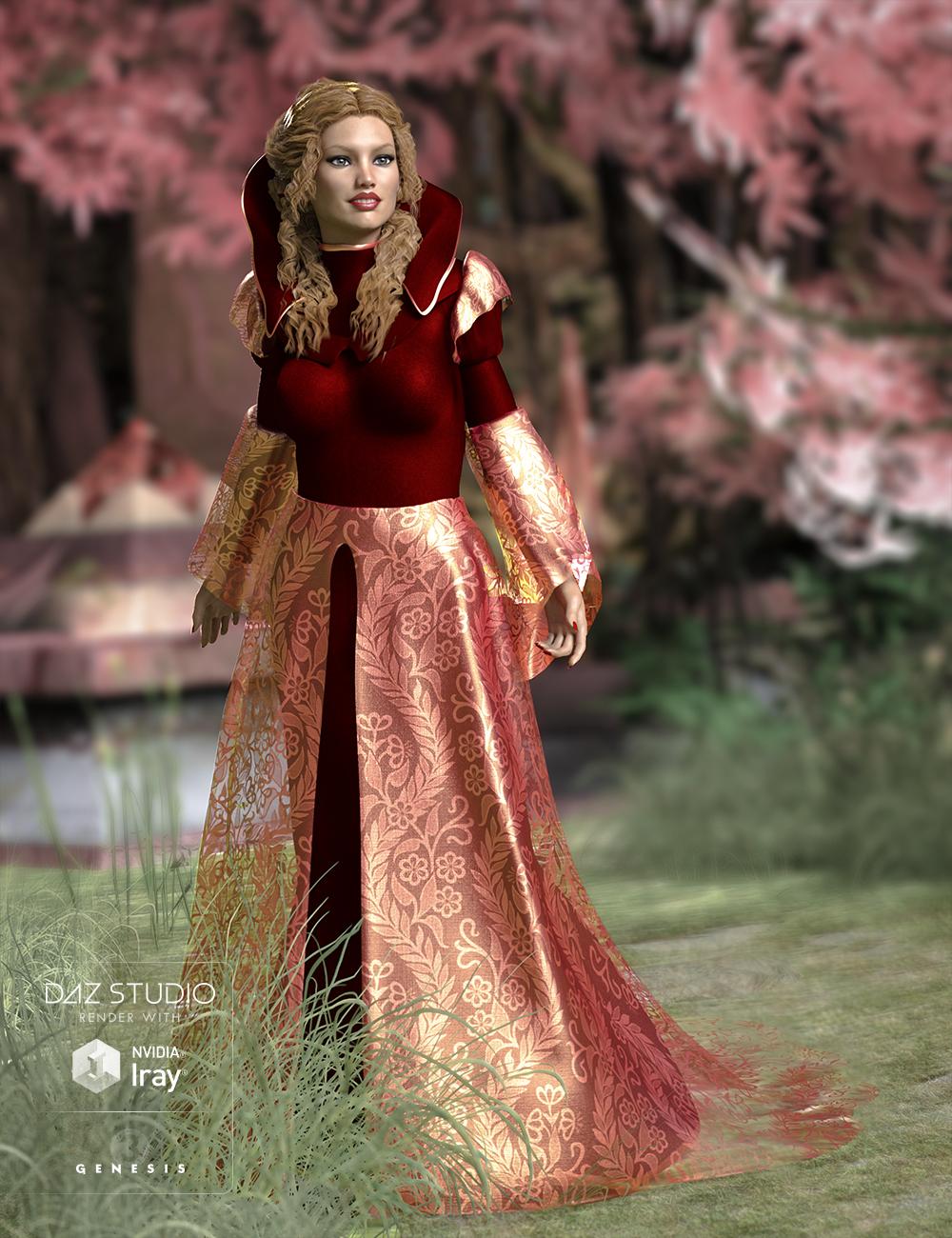 MFD Expansion Pack 1 for Genesis 3 Female(s) by: JGreenleesPoisenedLilyRavenhair, 3D Models by Daz 3D