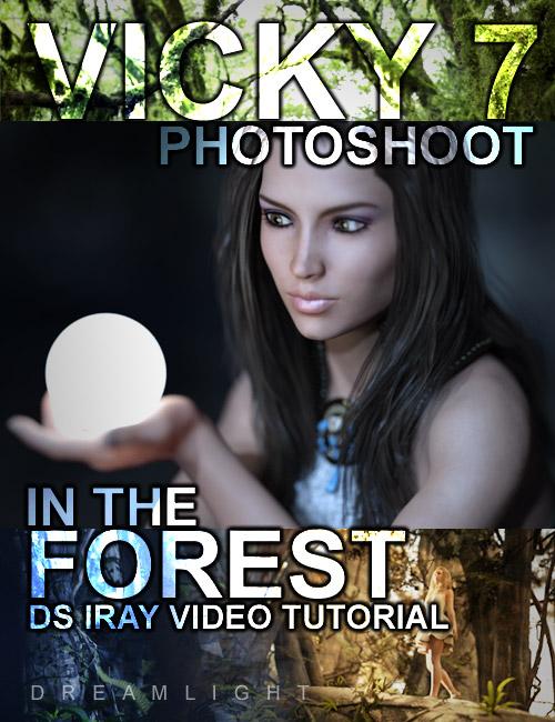 Click for original