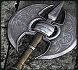 Armory - Volume 1 by: RuntimeDNATraveler, 3D Models by Daz 3D