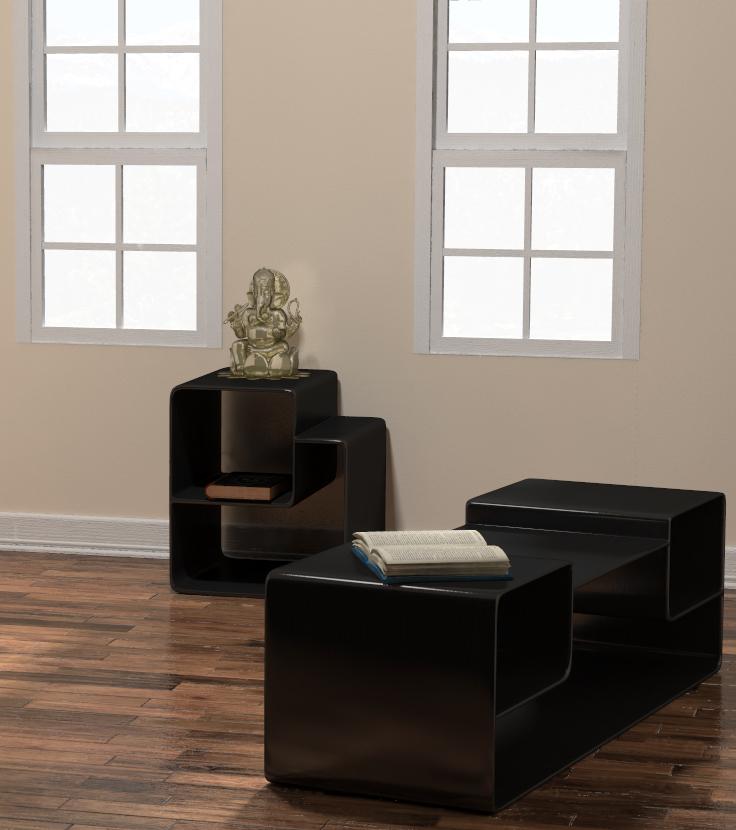 Livingroom Furnishing Vol. 01 by: dgliddenRuntimeDNA, 3D Models by Daz 3D