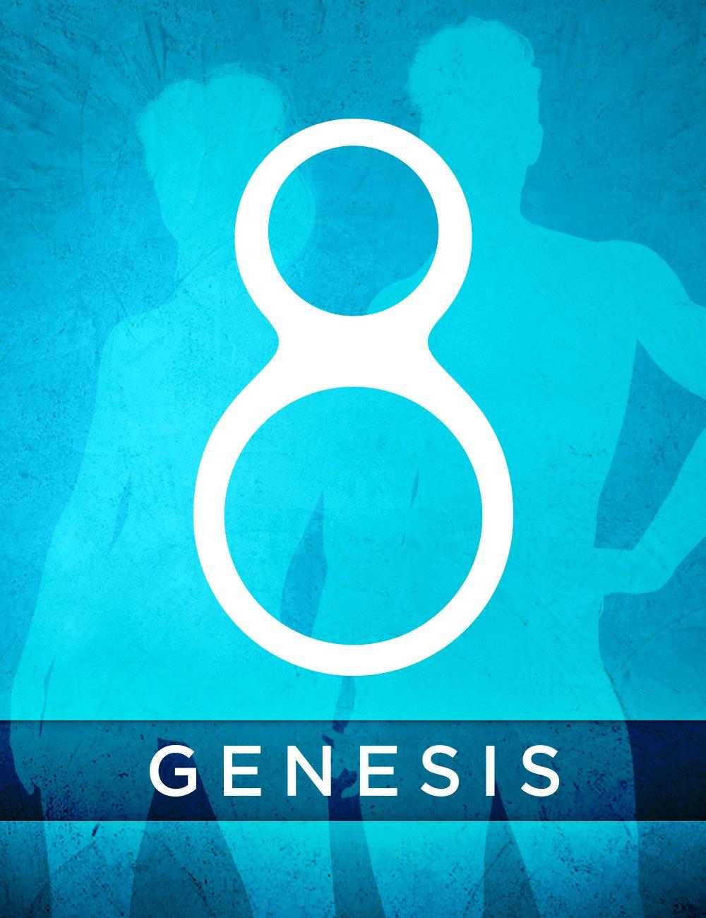Genesis 8 Starter Essentials by: , 3D Models by Daz 3D