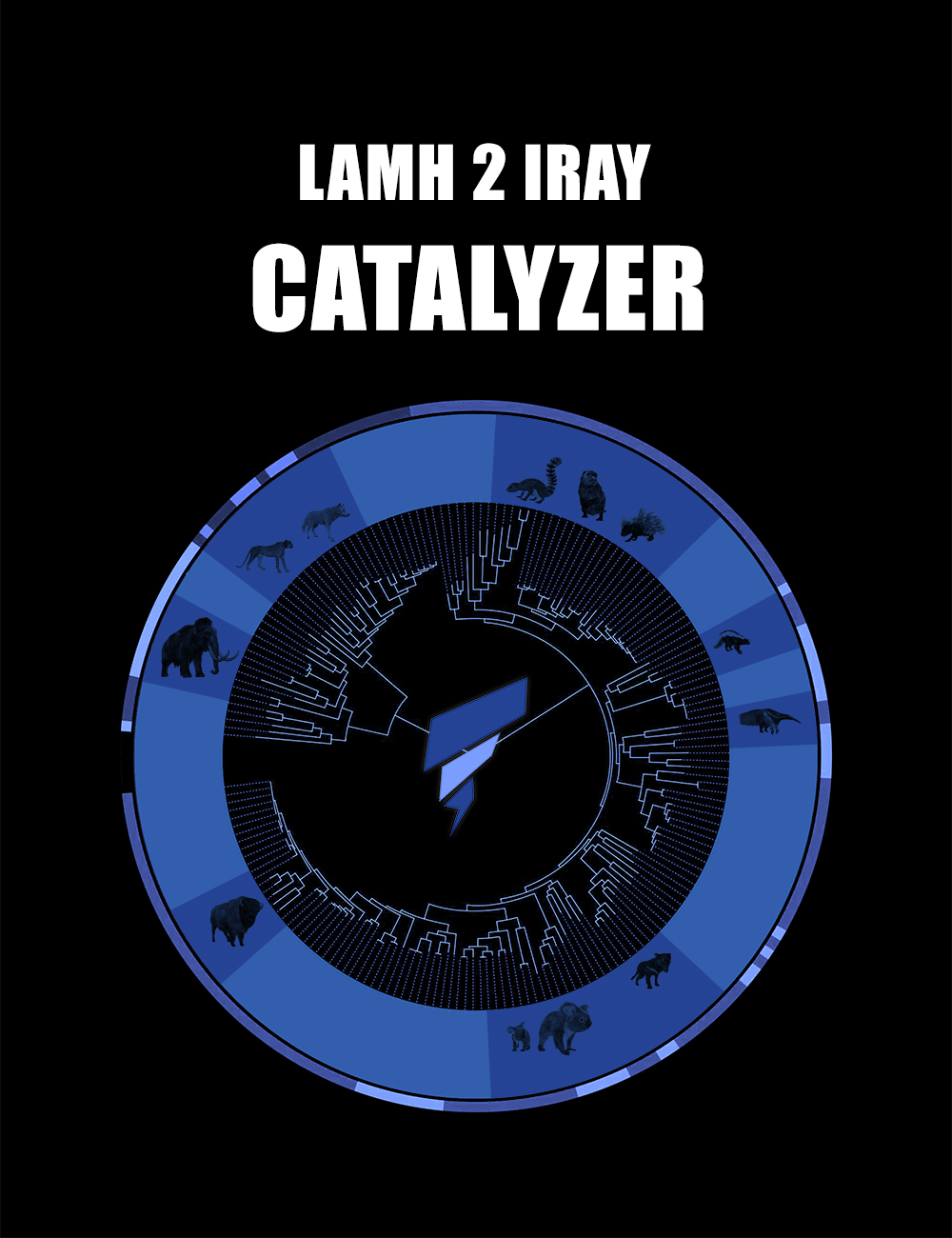 LAMH 2 Iray Catalyzer by: Alessandro_AM, 3D Models by Daz 3D