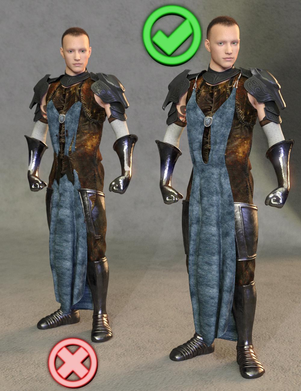 SY Clothing Fit Helper Genesis 8 Male by: Sickleyield, 3D Models by Daz 3D
