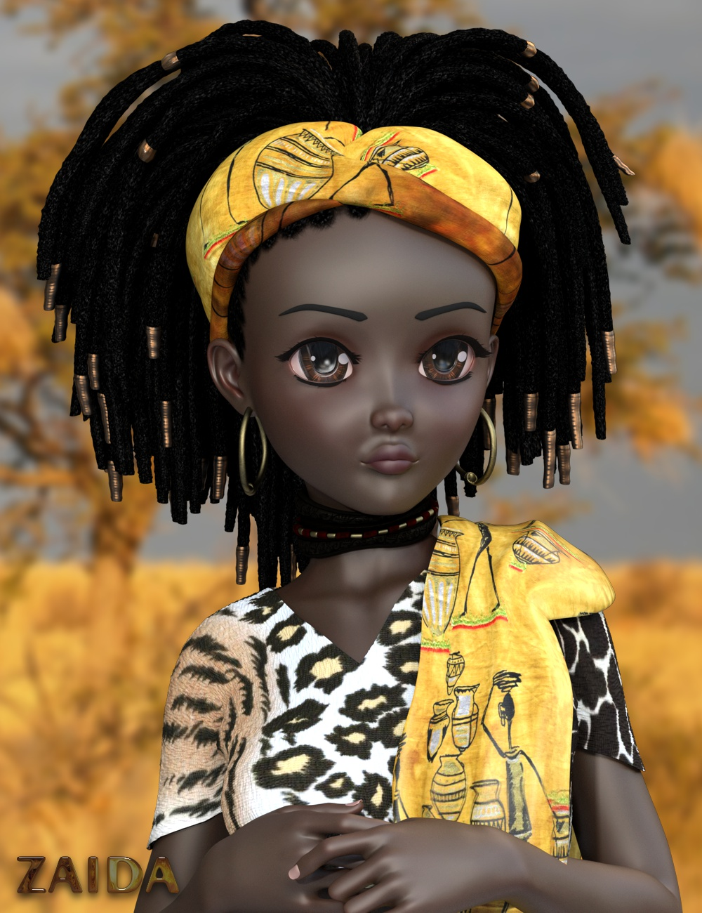 GHD StoryBook - Faces and Morphs for Sakura 8 by: 3D-GHDesign, 3D Models by Daz 3D