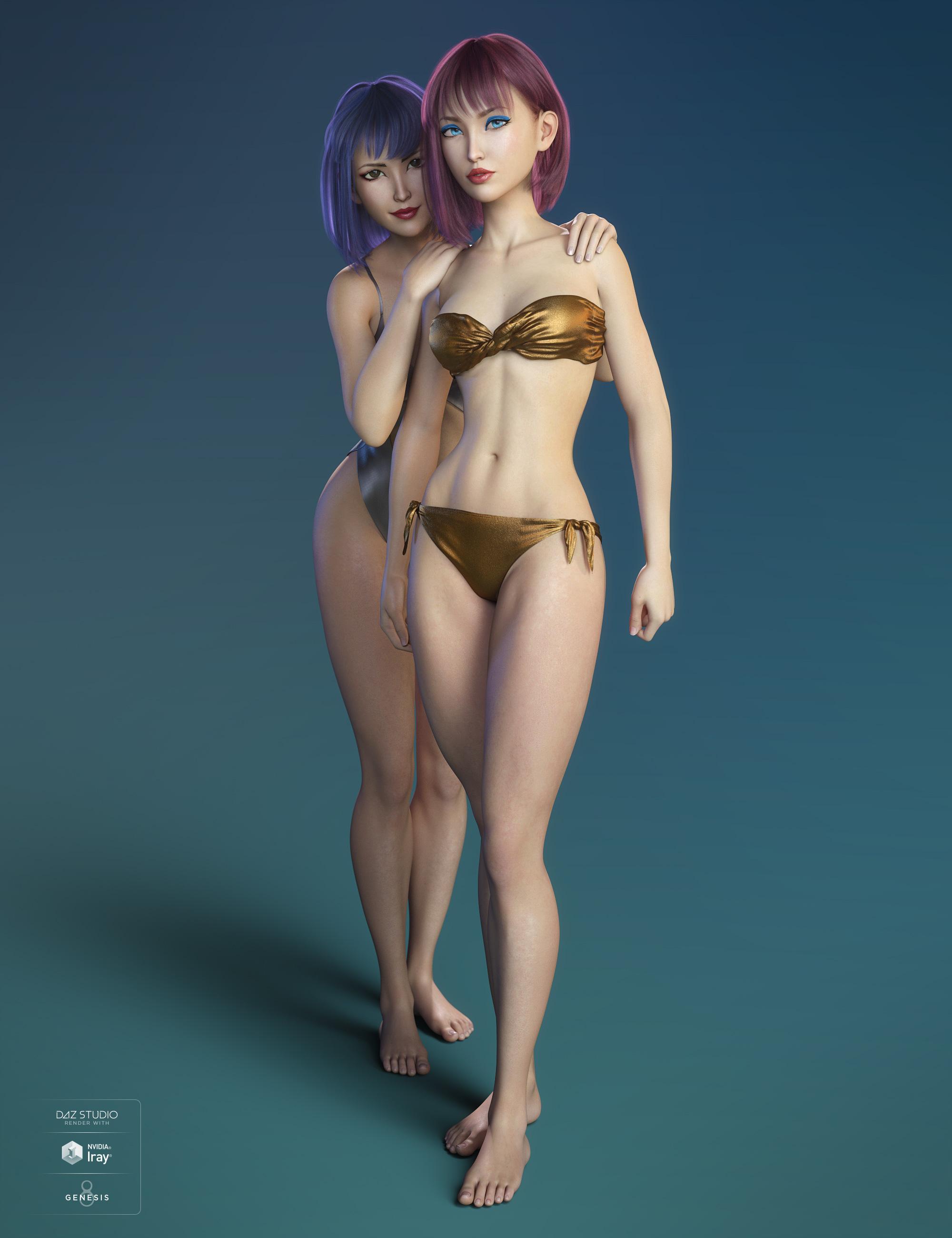 Taraji p henson naked