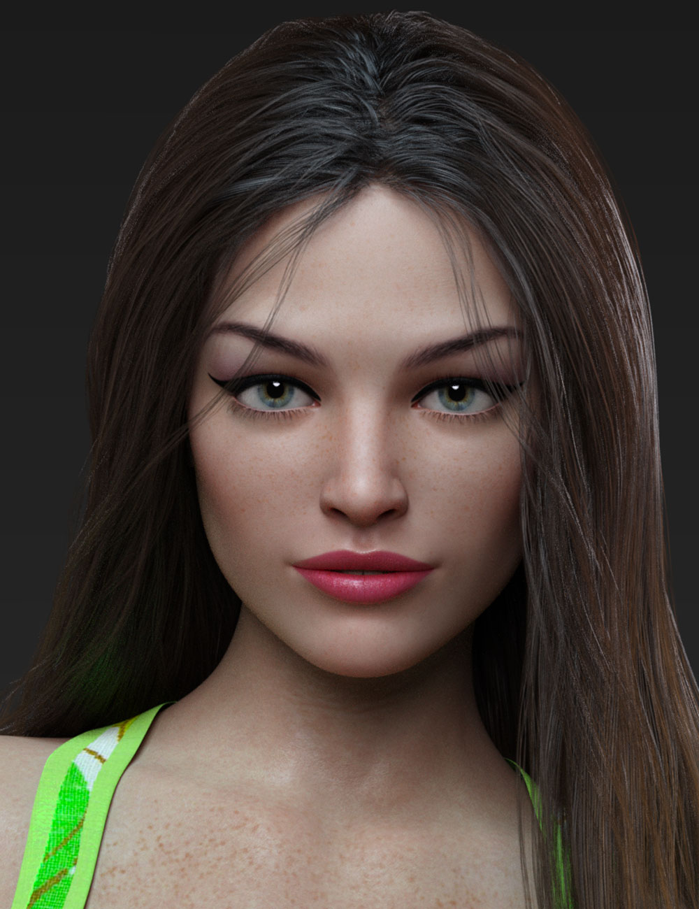 Minthy for Genesis 8 Female by: Mousso, 3D Models by Daz 3D