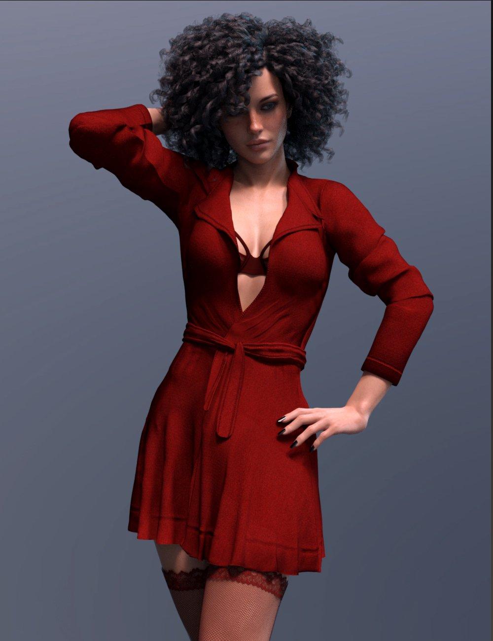https://gcdn.daz3d.com/p/72349/i/dforce-x-fashion-temptation-dress-coat-for-genesis-8-females-00-main-daz3d.jpg