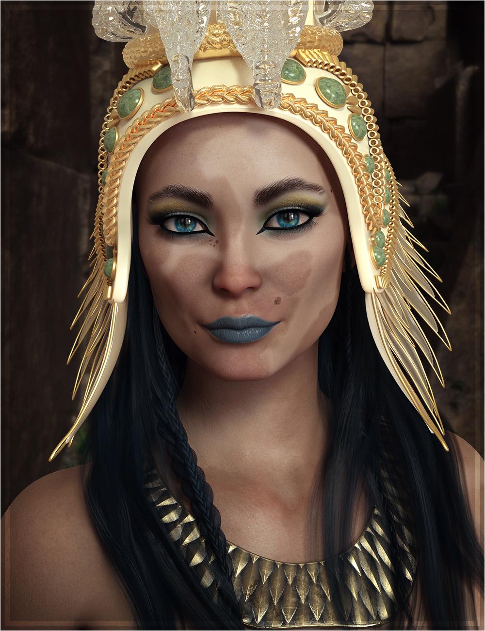 Meadow for Genesis 8 Female by: hotlilme74OziChick, 3D Models by Daz 3D