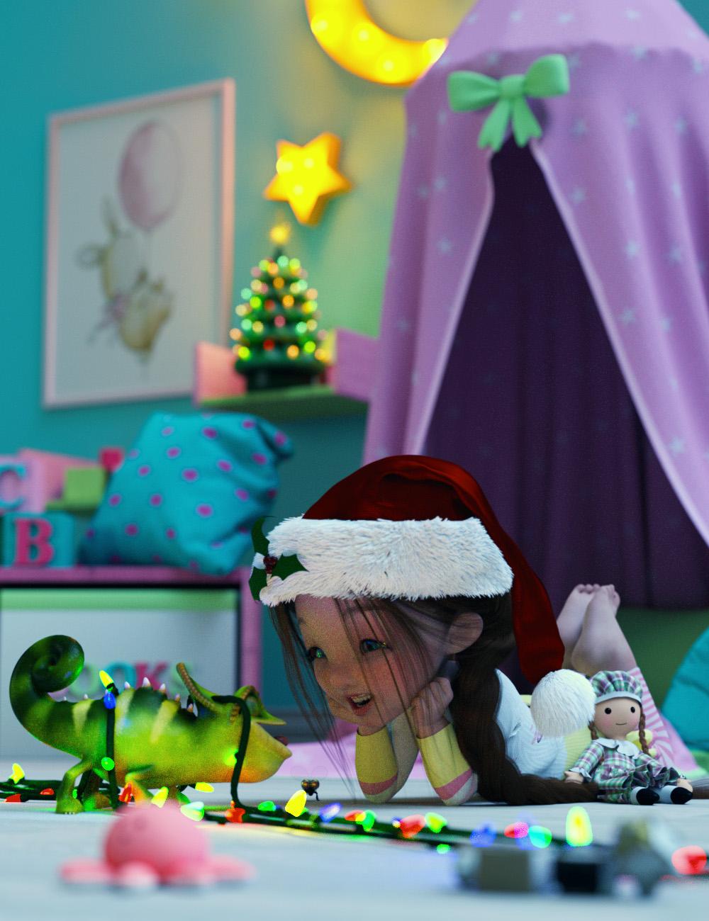 IGD BuggaBootiful Poses by: Islandgirl, 3D Models by Daz 3D