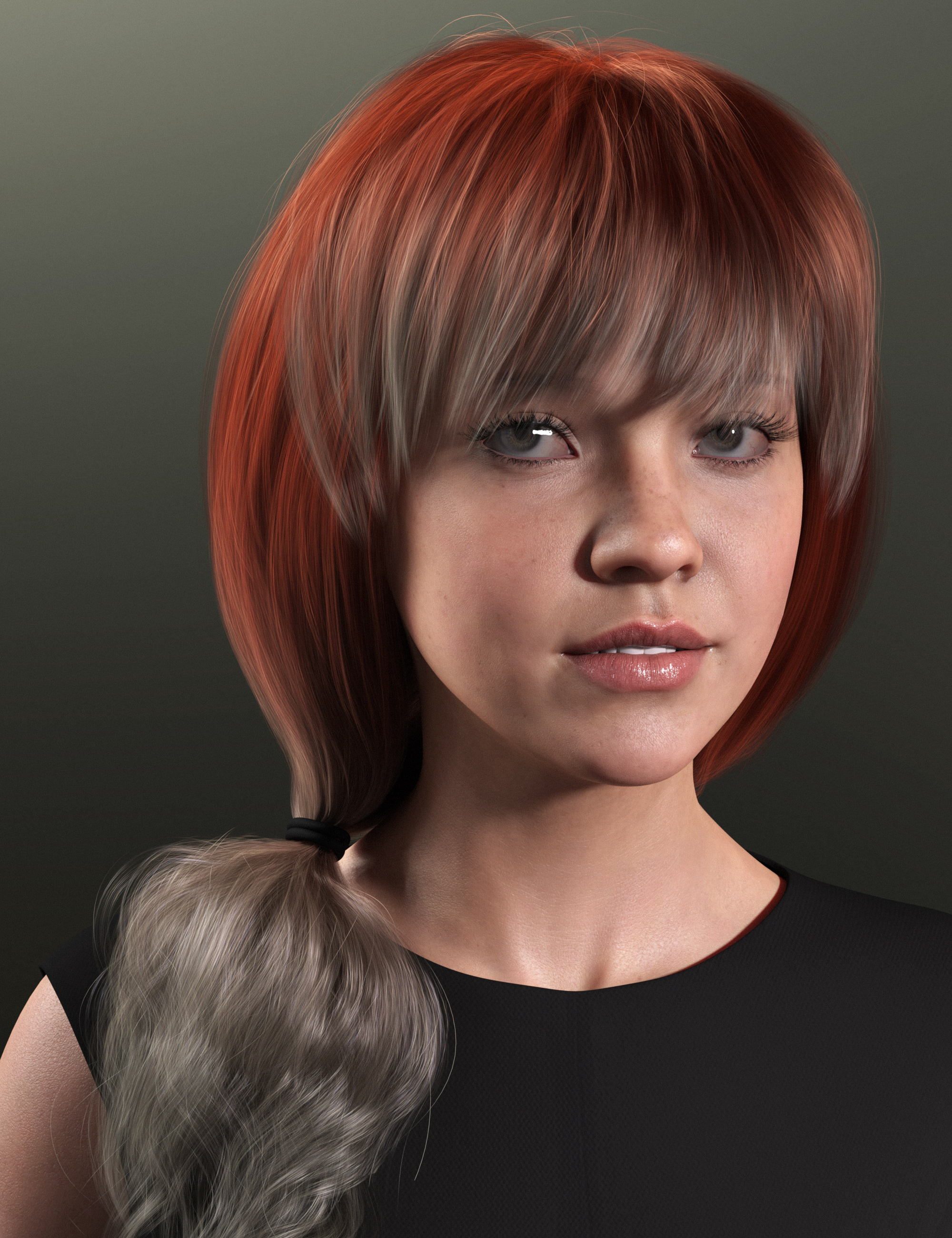 2021-05 Hair Texture Expansion by: outoftouch, 3D Models by Daz 3D